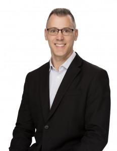 Allan Koebel
