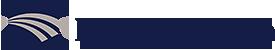 Kent Macpherson Logo