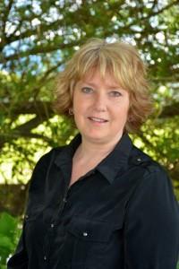 Cindy Willms